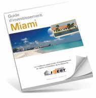 TELECHARGER LE GUIDE INVESTISSEMENT A MIAMI